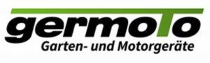 Germoto Garten- und Motorgeräte