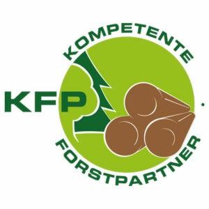 KFP – Kompetente Forstpartner